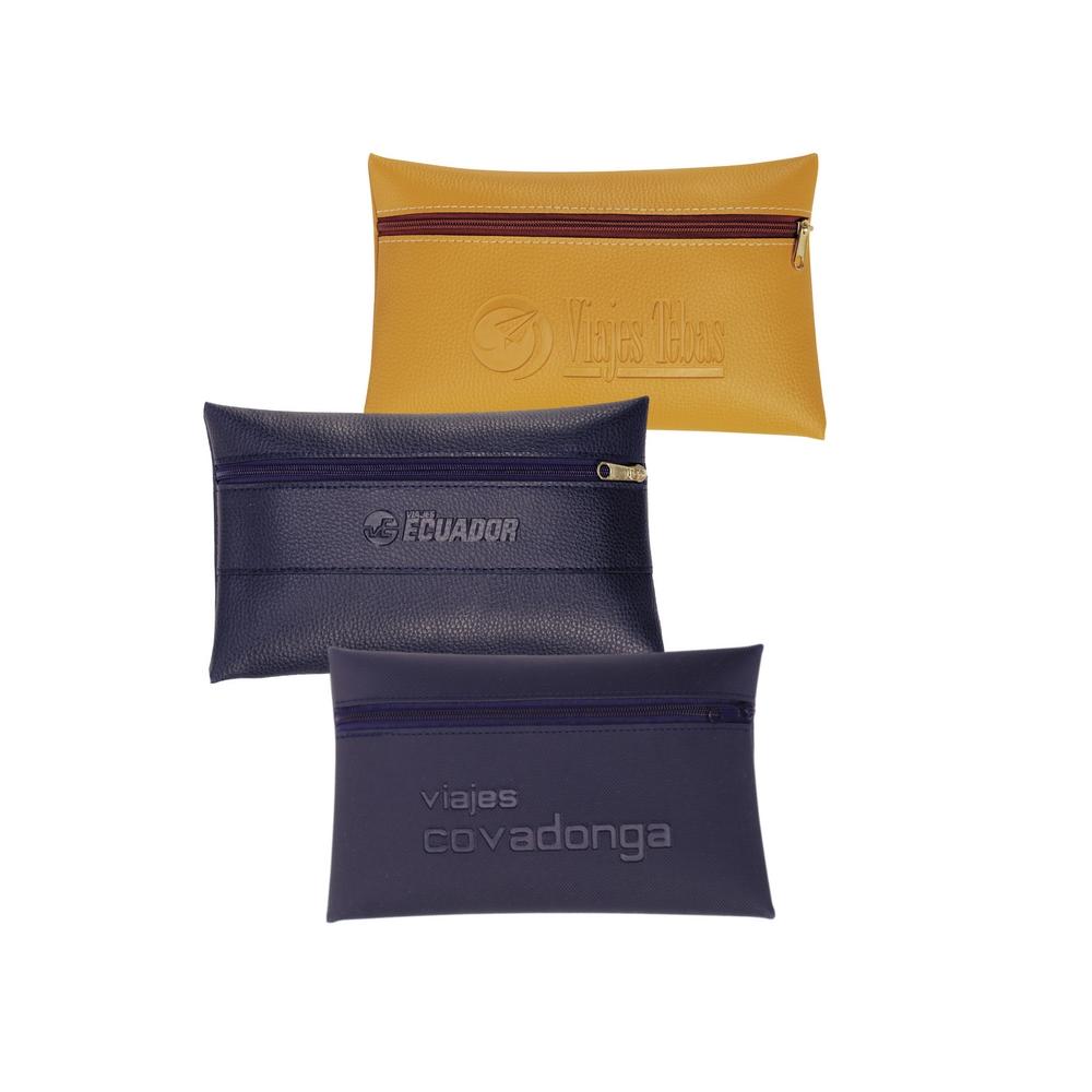 pochette avec fermeture clair. Black Bedroom Furniture Sets. Home Design Ideas