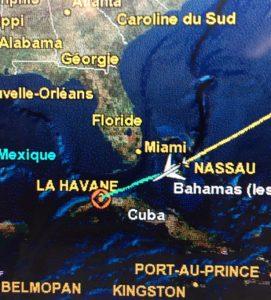 Convenc'tour 2017: CUBA du 2 au 6 juin 2017 30