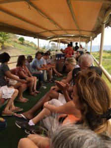 SULEMA: du 24 au 17 mars 2017, partenaire des Entreprises du voyage Antilles Guyanne. 32