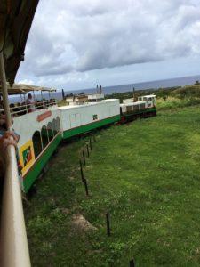 SULEMA: du 24 au 17 mars 2017, partenaire des Entreprises du voyage Antilles Guyanne. 31