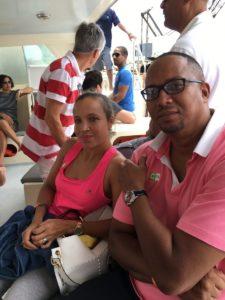 SULEMA: du 24 au 17 mars 2017, partenaire des Entreprises du voyage Antilles Guyanne. 36