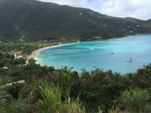 SULEMA: du 24 au 17 mars 2017, partenaire des Entreprises du voyage Antilles Guyanne. 26
