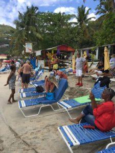 SULEMA: du 24 au 17 mars 2017, partenaire des Entreprises du voyage Antilles Guyanne. 35