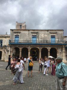 Convenc'tour 2017: CUBA du 2 au 6 juin 2017 41