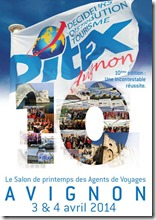 SULEMA présent au Ditex d'Avignon les 3 et 4 avril 2014 2